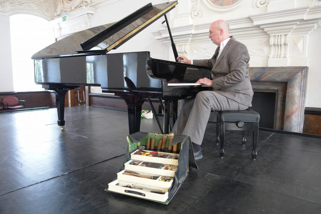 Hopp Klavierstimmen_01