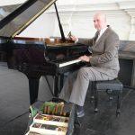 Hopp Klavierstimmen_41
