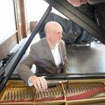 Hopp Klavierstimmen_57