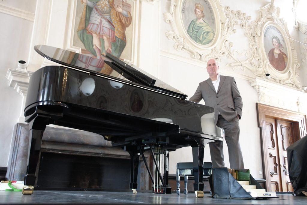 Hopp Klavierstimmen_62
